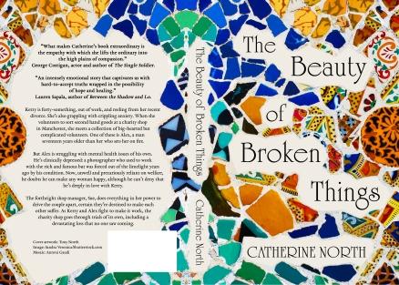 Book cover 4-8-18.jpg